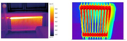 termografia-06