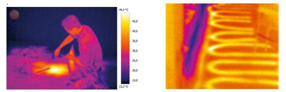 termografia-08
