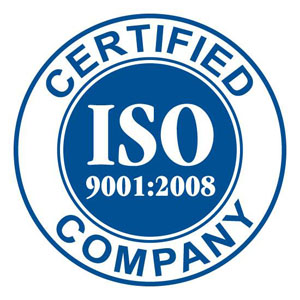 ISO-9001-300